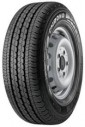 PIRELLI - Pirelli 195/70R15 104R CHRONO four seasons