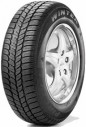 PIRELLI - Pirelli 195/60R16C 99T CARRIER WINTER