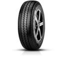 PIRELLI - Pirelli 215/75R16 113R CHRONO four seasons