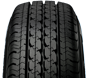 Pirelli 215/75R16 113R CHRONO four seasons